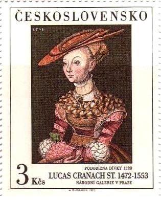 ルーカス・クラナッハの画像 p1_24