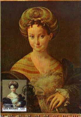 パルミジャニーノの画像 p1_11