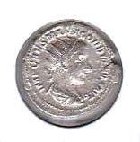 ゴルディアヌス3世