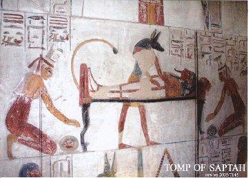 http://kunio.raindrop.jp/image-egipt/egipt1632-1.jpg