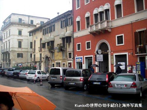 ヴェローナ市街の画像 p1_24